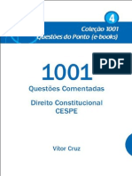 39410537-1001-Questoes-Comentadas