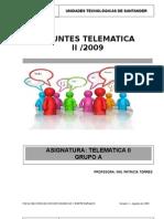 1parte- Parcial Telematica Ethernet