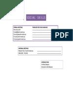 Copia de Social skills - administrative personnel [Modo de compatibilidad].pdf