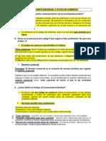 FINAL.Resumen_comercial_1§_parcial_[1]