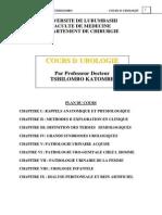 Urologie.pdf
