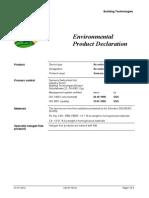 QAD22_Conformite_environnementale_en.pdf