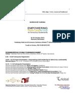 workshopagendaEYLDS16-19October