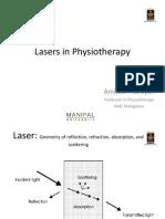 Laser 2nd BPT_2nd Class