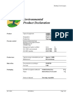 QAW70-A_Conformite_environnementale_en.pdf