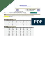 Calendar 2014 v3 in PDF
