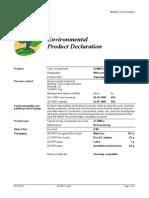 OZW672.01_Conformite_environnementale_en.pdf