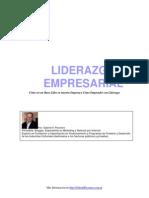 Liderazgo-Empresarial.pdf