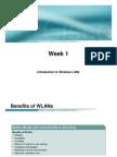 AWN_week 1