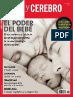 #58 - El poder del bebé