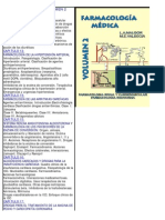 2-farmacologia-5volumenes-2