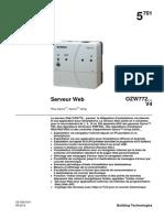 OZW772.250_Fiche_produit_fr.pdf