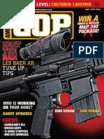 American Cop 2008.05-06