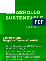 DesarrolloPresentacionPotosinosenTEXAS_2014
