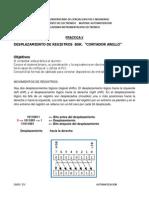 PRACTICA5-BSR