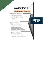 Fichiers-Extrait