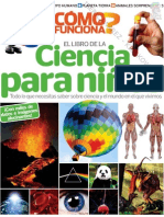 Como Funciona - Ciencia para Niños.pdf