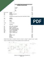File-1334829392 (1).pdf