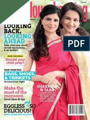 Banarasi Look Saree Designer Stylish Women Diwali Festive Indian Sari VG Anaaya