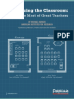 [12 jan2014] michael hansen [fordham institute] 2013_right-sizing the classroom, making tha most of the great teachers [nov].pdf