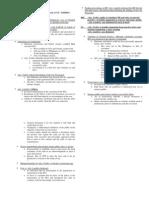 case summary notarial-canon 4.doc