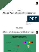 Laser II Nd BPT_3rd Class