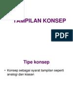 Kuliah MP 10.ppt