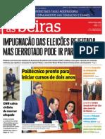 Beiras 20140110