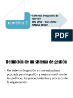 clase-9-los-sistemas-integrados-de-gestion_arh-2.ppt
