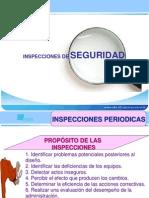 INSPECCION SEGURIDAD 1.ppt