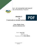 CCA2.docx