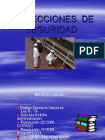 INSPECCION SEGURIDAD 2.ppt