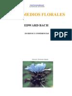 Los Remedios Florales