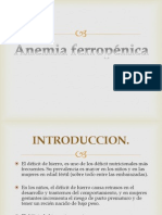 anemia ferropénica.pptx