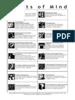 hom summary outline