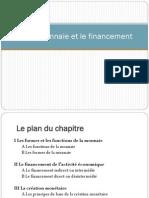 E3 La monnaie et le financement.pdf