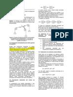 Sumario_Cap_5__y_7_-_Equilibrio_Heterogeneos.pdf