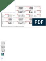 Unit Conversion Sheet- Beta 1