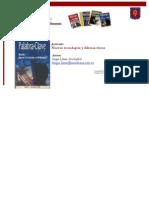 Dialnet-NuevasTecnologiasYDilemasEticos-2118730