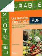 Les Tomates Aiment Les Carottes