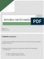 Istoria_motoarelor_grupa5