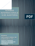 EXPONER NIASs.pptx