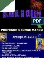 islamulsieuropa