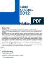 EDFFacts-and-figures_2012