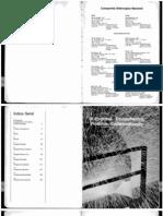 Catalogo CSN