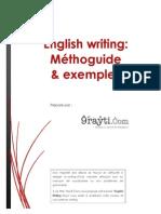 eBook-Writing-english-méthoguideexemples1 (2)