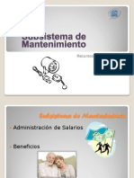8.-Subsistema_mantenimiento