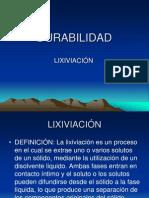 DURABILIDAD LIXIVIACIoN-INTEMPERISMO.2011