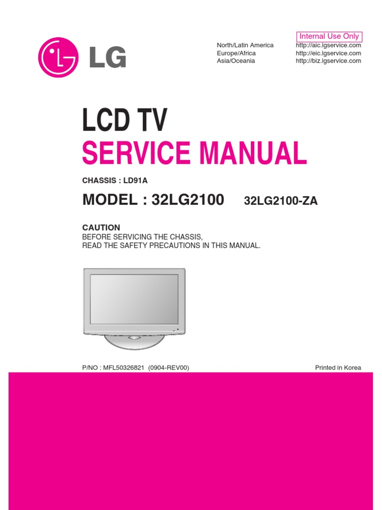 Opelhar Blog Archive Lg Crt Tv Service Manual Screen Schematic Free Download Diagram Samsung Update Date Pdf Circuito Cp20b80h Mc58aplt Monitor Repair Guide Soupio