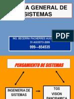 TGS_(1)_Pensamiento_Conocimiento(1)_31agost2009